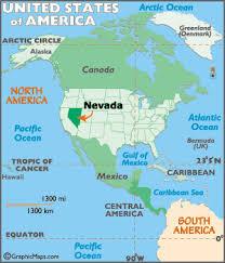 「2016 las vegas map」の画像検索結果