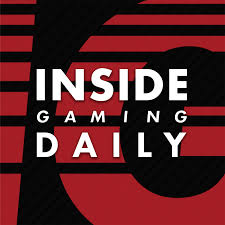 Inside Gaming Daily