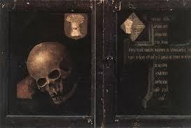 <b>Memento mori</b> - Wikipedia