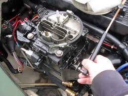 mercruiser liter engine test electric fuel pump mercruiser 3 7 liter 470 engine test electric fuel pump conversion