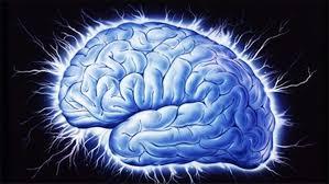 Bildresultat för trött hjärna