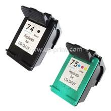 Buy c4280 and get free shipping on AliExpress.com