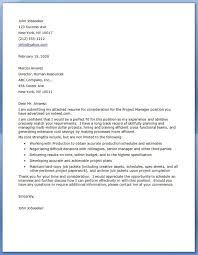 Best Sample Cover Letters   Need even more Attention Grabbing Cover Letters  Visit http Pinterest