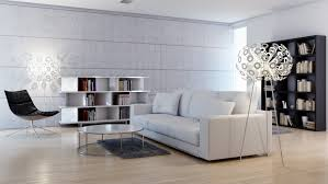LED <b>living room</b> lighting: Advice from LEDVANCE | LEDVANCE
