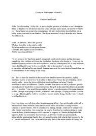 write literary analysis essay literary analasys essay