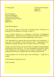 resume for engineers template resume writing resume examples resume for engineers template chronological resume template resume samples cover industrial engineer resume resumes for