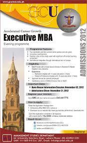 University of maryland essay requirements yesitsmaria