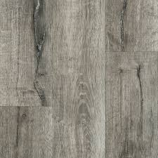 Laminate Flooring Kitchener 14mm Laminate Flooring All About Flooring Designs