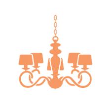 <b>Подвесной светильник Newport</b> 12308/S