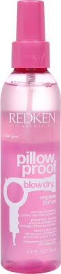 Спрей <b>термозащитный</b> для волос <b>Redken</b> Styling Pillow Proof ...