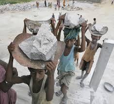 child labour essay writing Soci  t   de r  novation int  rieur    Lille