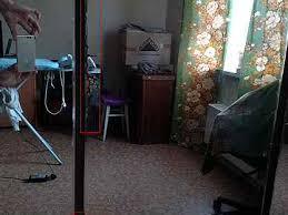 <b>зеркало трельяж</b> - Купить мебель в Москве: кровати, диваны ...