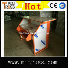 home bar furniture home bar furniture suppliers and manufacturers at alibabacom cheap home bars furniture