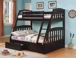 ashley furniture ashley furniture bunk beds twin over full dark elegant design ideas with best ashley unique furniture bunk beds