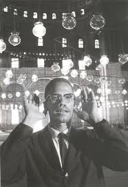 best ideas about malcolm x malcolm x quotes malcom