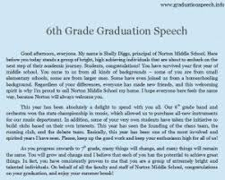 high school graduation speeches by students examples  quotes for