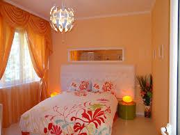 <b>Orange Flower</b> Apartments 1, Sofia, Bulgaria - Booking.com