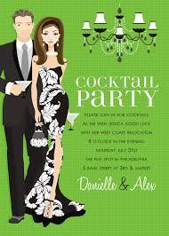 cocktail party invitation wording plumegiant com cocktail party invitation wording for inspirational elegant party invitation ideas create your own design 2