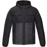 <b>Куртки мужские</b> Adidas оптом в России. Сравнить цены, купить ...