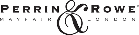 perrin rowe lifestyle: perrin rowe logo zpsqbnamvjj  tcl cspout insitu final