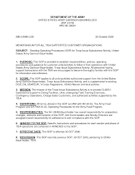 us army memorandum template all file resume sample us army memorandum template hrc homepage of us army memorandum template army memorandum memo template army