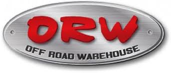 <b>ORW Off Road</b> Warehouse San Diego Reviews - San Diego, CA ...