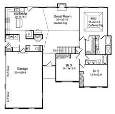 ideas about House Plans And More on Pinterest   Logs  Bath       ideas about House Plans And More on Pinterest   Logs  Bath and House plans