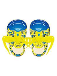 <b>Шнуровка</b>-кеды ГОНОЧНЫЕ МАШИНЫ (2 ботинка со шнурками ...