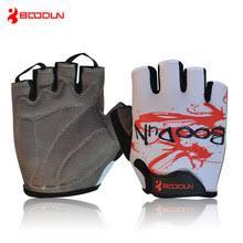 Отзывы и обзоры на Children S Gloves в интернет-магазине ...