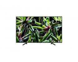 <b>Телевизор Sony KD</b>-<b>43XG7005</b>   Каталог премий Аэрофлот Бонус