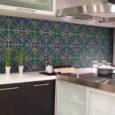 Wall Tiles Design For Kitchen Kitchen Kitchen Wall Tile Designs 50 Best Kitchen Backsplash Ideas