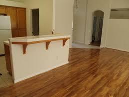 Laminate For Kitchen Floors Flooring For Bathroom And Kitchen Best Laminate Flooring Ideas
