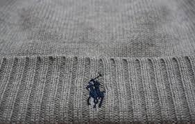 <b>Шапка</b> Polo Ralph Lauren оригинал и подделка