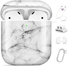 Apple AirPods Case - Amazon.ca