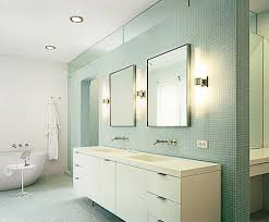 bathroom light fixtures ideas hanging large bathroom lighting ideas best bathroom lighting ideas