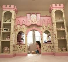 view in gallery barbie bedroom furniture