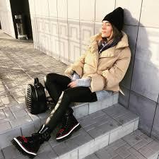 <b>JSI</b> Fashion New <b>Women's</b> Boots Platform Martin Boots <b>Women</b> ...