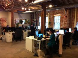 software company office. eyemaginations healthcare software company moves to fells point photos office e