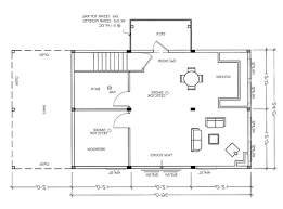 Design Your Own House Barnprosdenali Apt Floorplan Top Nice Black    Uncategorized Fancy Create And Design Your Own House Create Your Own House Designs Create Your Own