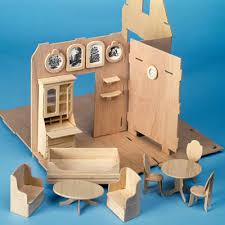 make doll furniture building doll furniture