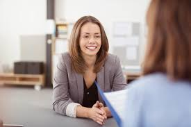 how to ace your college interview the huffington post how to ace your college interview