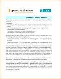 essay structure business essay structure