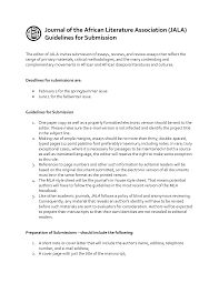 writing a cover letter scientific manuscript sample customer writing a cover letter scientific manuscript writing cover letters for scientific manuscripts cover letter resume cover