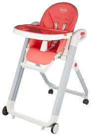 Растущий <b>стульчик Nuovita</b> Futuro — купить по выгодной цене на ...