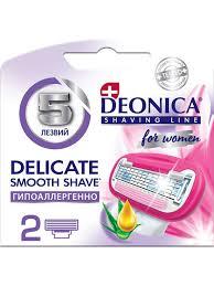 <b>DEONICA</b> 6128013 в интернет-магазине Wildberries.ru