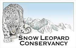 Snow <b>Leopard</b> Conservancy – Ensuring snow <b>leopard</b> survival and ...