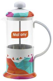 Mallony Unico 950142 (1 <b>л</b>) — купить в Нижнем-Новгороде ...
