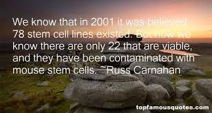 Russ Carnahan quotes: top famous quotes and sayings from Russ Carnahan via Relatably.com