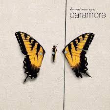 <b>Paramore</b> - <b>Brand New</b> Eyes (album review 3) | Sputnikmusic