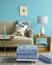 Light Blue Paint Colors Bedroom Light Blue Paint Bedroom